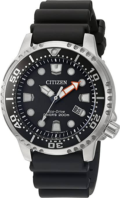 best citizen watches