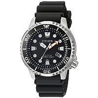 Eco Drive Promaster Diver Watch for Men, BN0150-28E