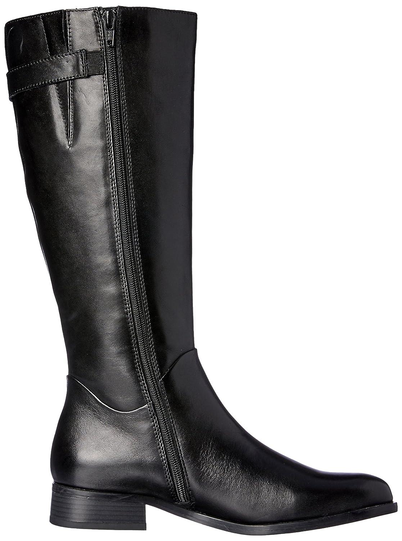 54a5b92fea4 Sandler Women's Jenna Boots: Amazon.com.au: Fashion