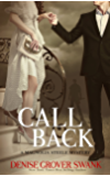 Call Back: Magnolia Steel Mystery #3 (Magnolia Steele Mystery)