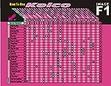 Kelco 64:1 DP:99 Shampoo, 5 gal