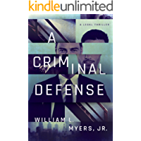Amazon best sellers of 2017 in kindle ebooks a criminal defense philadelphia legal fandeluxe Gallery