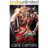 Loving Bea (Special Forces: Operation Alpha) (Counterstrike Book 4)
