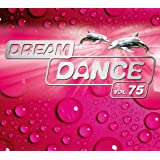 Dream Dance Vol.75