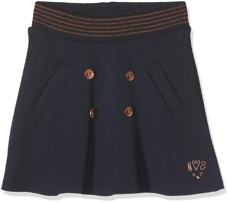 Noppies Mädchen Rock G Skirt Short Gallatin 75457