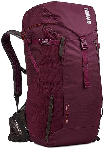 Amazon.com  Thule Women s Alltrail Hiking Backpack c860c70751