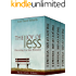 The Joy of less Boxed Set: A four book bundle that shines a light on the path to a joyous, clutter free life of simplicity and freedom