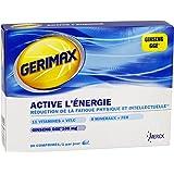 Gerimax Active l'Energie 90 Comprimés