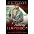 Chasing Temptation (The Glenn Jackson Saga Book 2)