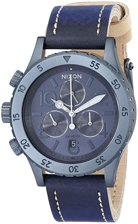 Reloj - Nixon - para Mujer - A5041930