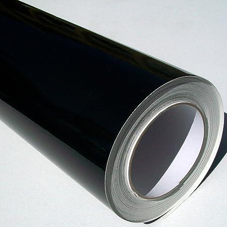 Rollo de vinilo autoadhesivo de METAMARK con reverso brillante, 10 m x 61 cm: Amazon.es: Hogar