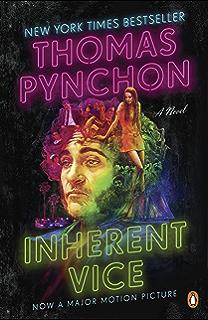 V thomas pdf pynchon