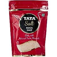 Tata Rock Salt, 200g
