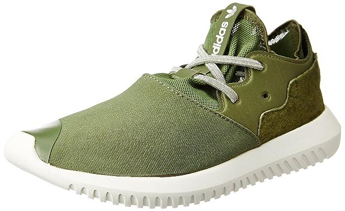 adidas Originals Schuh Originals Tubular Entrap W Grün s75923, Grün