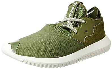 Adidas Originals Entrap Vert W S75923 Chaussure Tubular m0wN8n