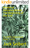 Medieval Metamorphosis: The Beginning of the End: A LitRPG Adventure (Part 1 of 2)