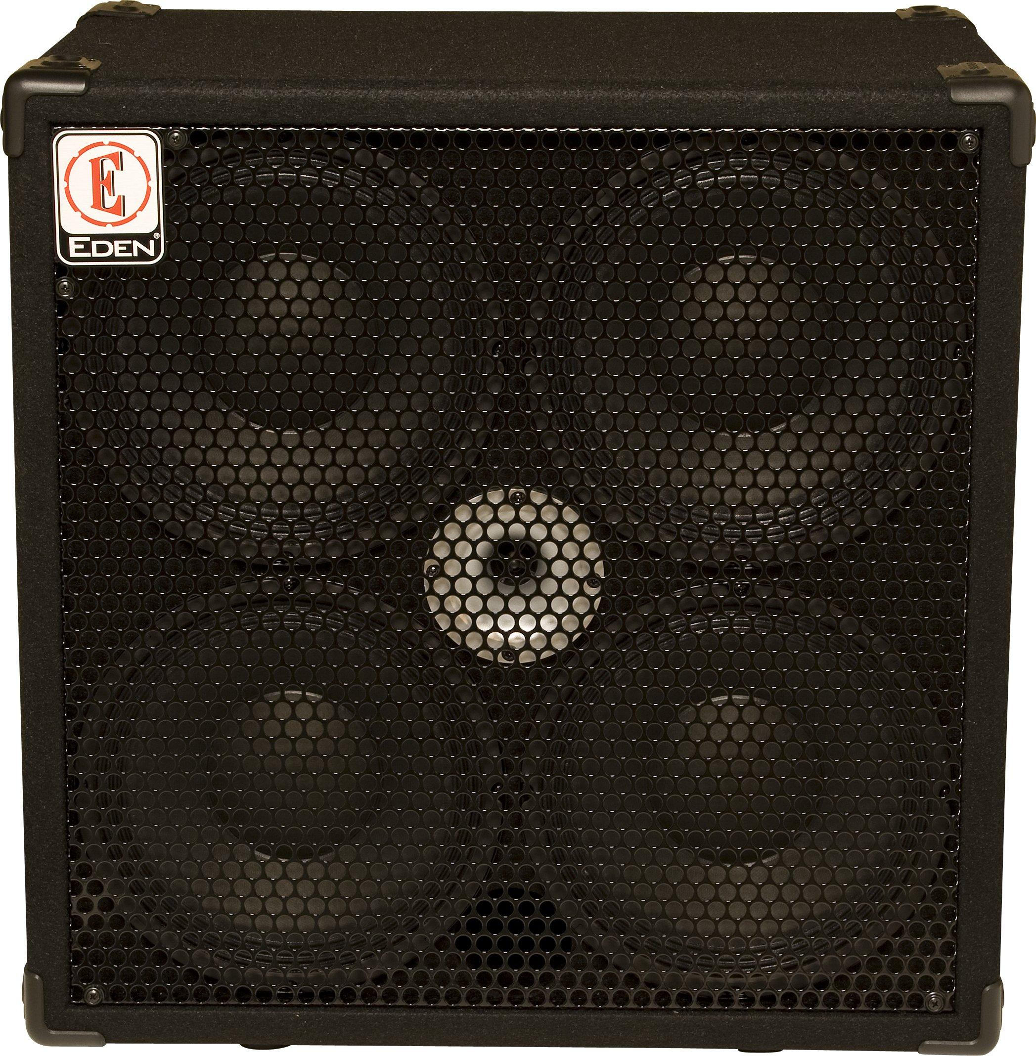 Eden USM-EX410-4-U EX Series Bass Cabinet
