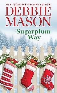 Sugarplum Way (Harmony Harbor)