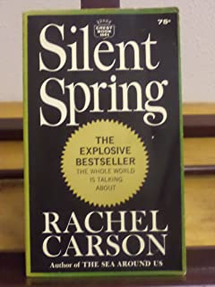 Gender Roles In Society Essay Silent Spring Rachel Carson Linda Lear Edward O Wilson   Amazoncom Books What Is A Critical Review Essay also Classification Essay Writing Silent Spring Rachel Carson Linda Lear Edward O Wilson  Essay Life