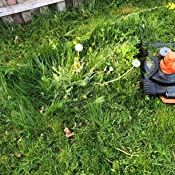 Amazon Com Black Decker Besta512cm Electric Lawn Mower
