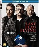 Last Flag Flying [Blu-ray]