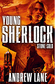 young sherlock holmes bedlam short reads lane andrew