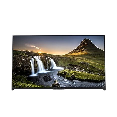 Sony BRAVIA KDL-43W950C HDTV Windows 8