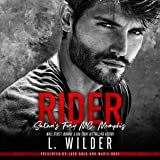 Rider: Satan's Fury MC-Memphis, Book 7