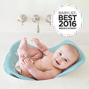 Best Baby Bath Tub Reviews - TOP 12 Baby Tubs, 2018 Moms\' Picks