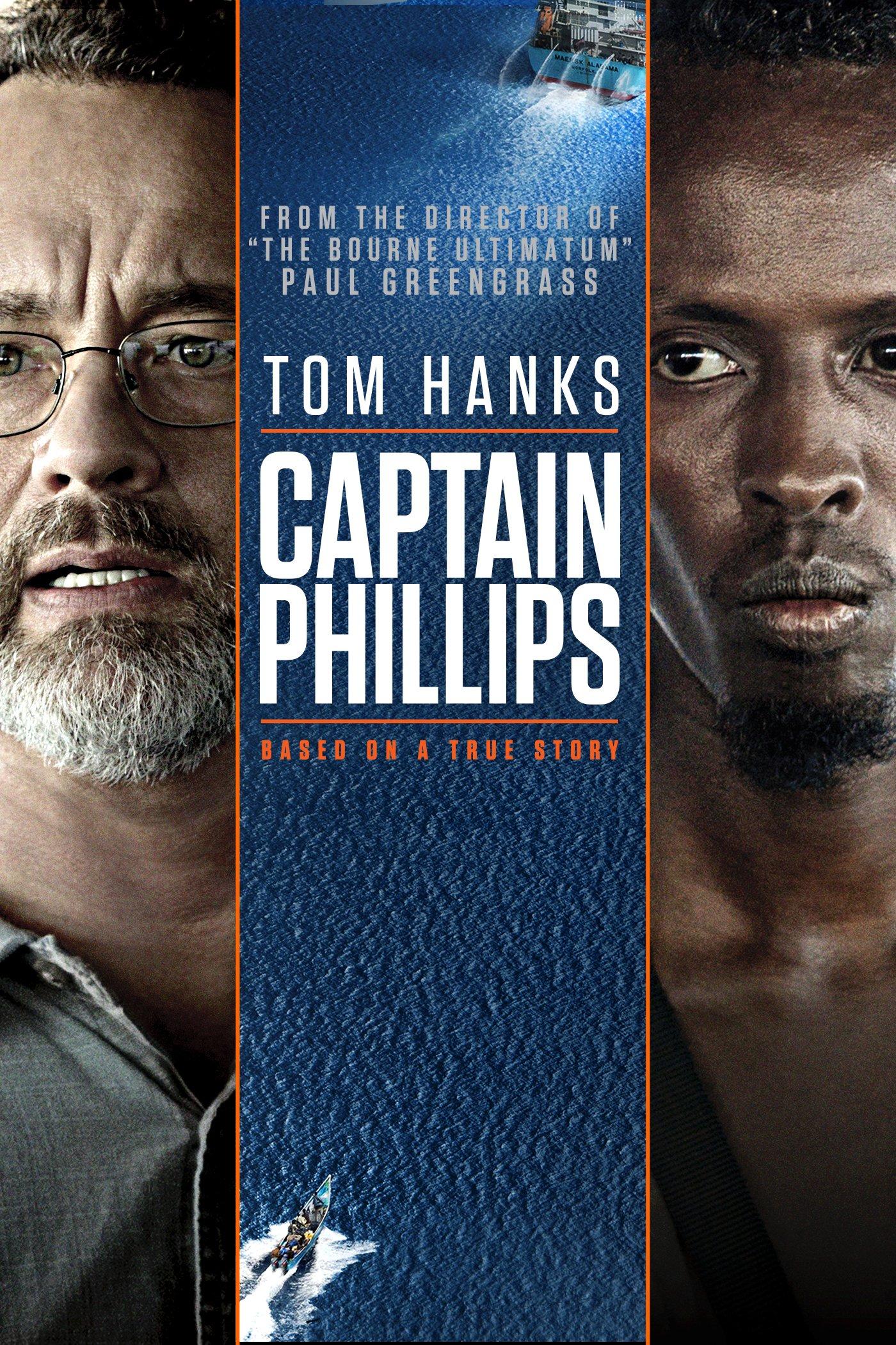 captain phillips full movie for free