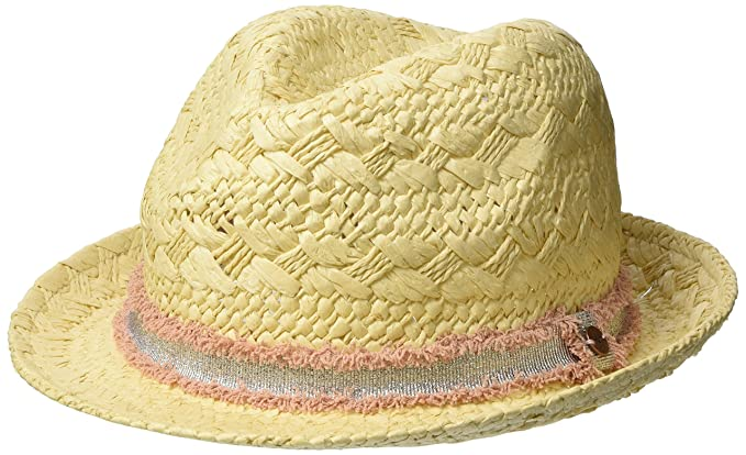 047ca1p004, Womens Hat EDC by Esprit