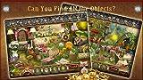 Wonder World - Find Hidden Objects Game [Download]