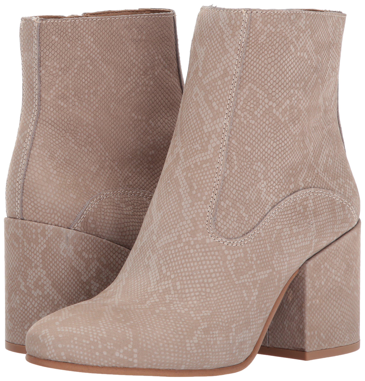 Lucky Brand Women's Rainns Ankle Boot by Lucky Brand (Image #6)