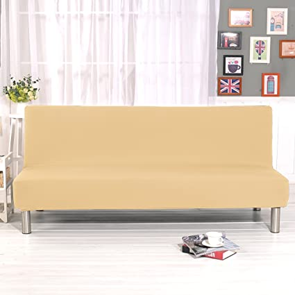 ele ELEOPTION - Copridivano elasticizzato per divano letto ...
