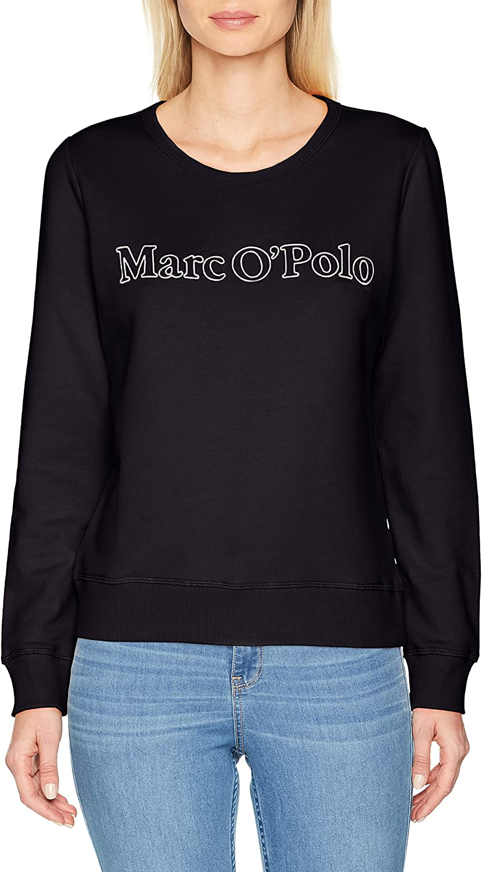 Marc O'Polo Sudadera para Mujer