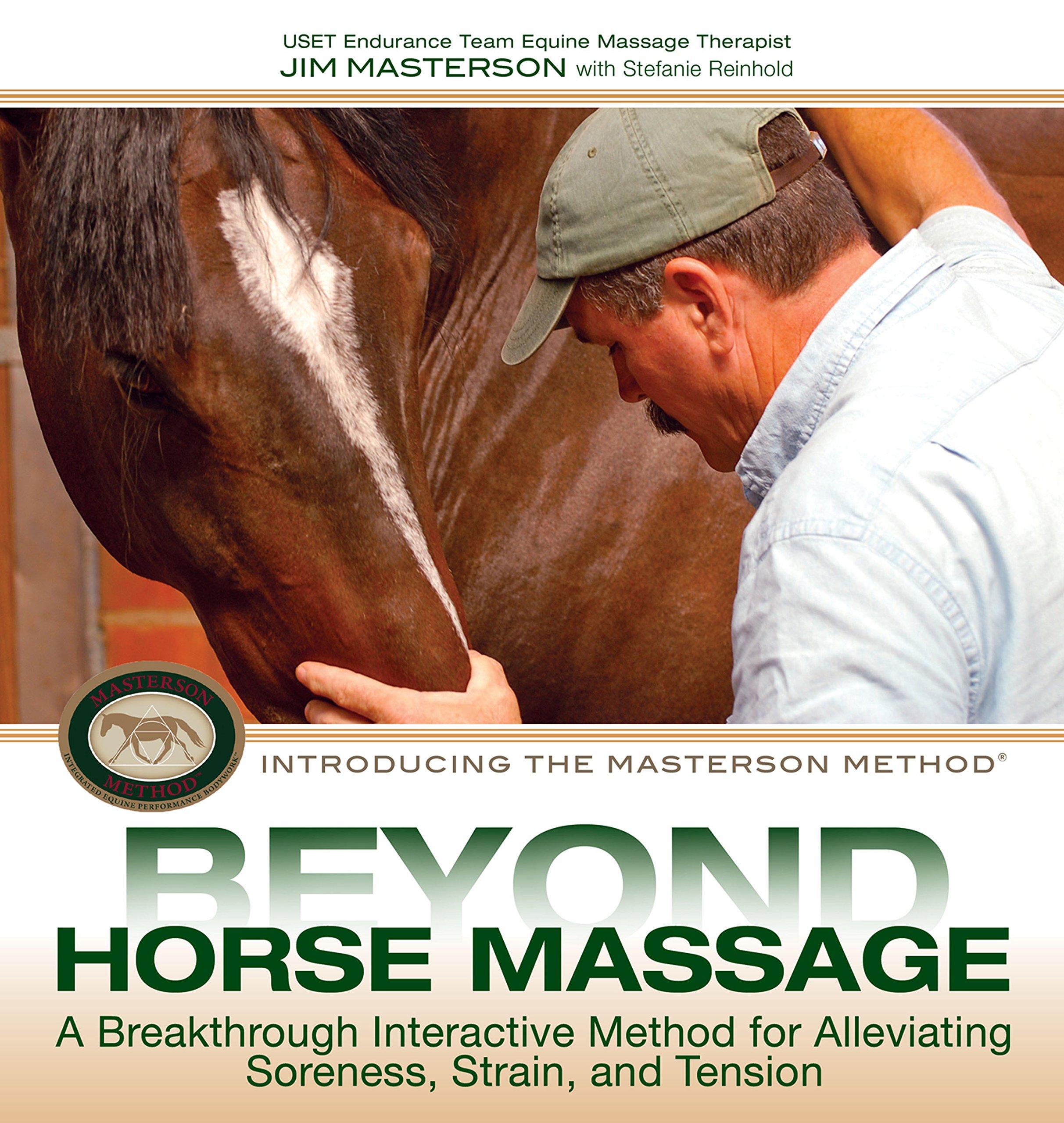 Top 10 Best massage books Reviews