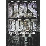 Das Boot: The Original Uncut Miniseries