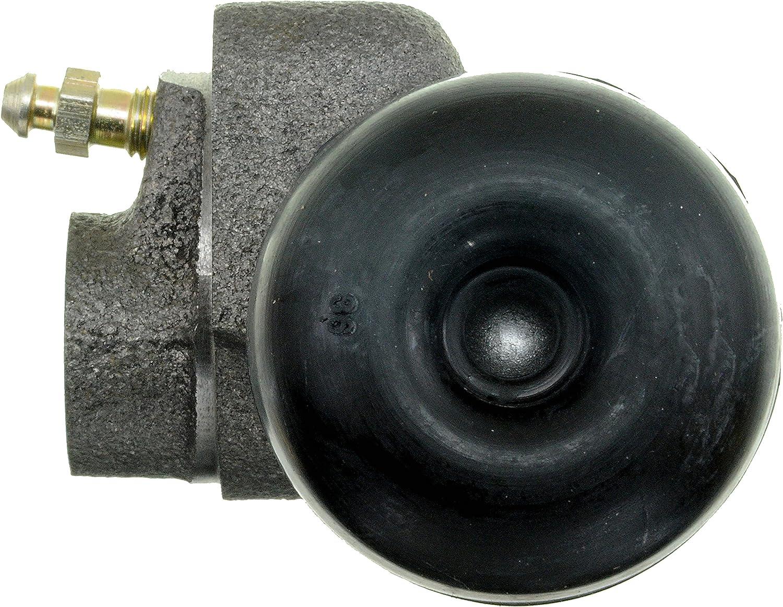 Dorman W37316 Drum Brake Wheel Cylinder