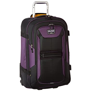 Travelpro Travelpro Bold 25  Expandable Rollaboard