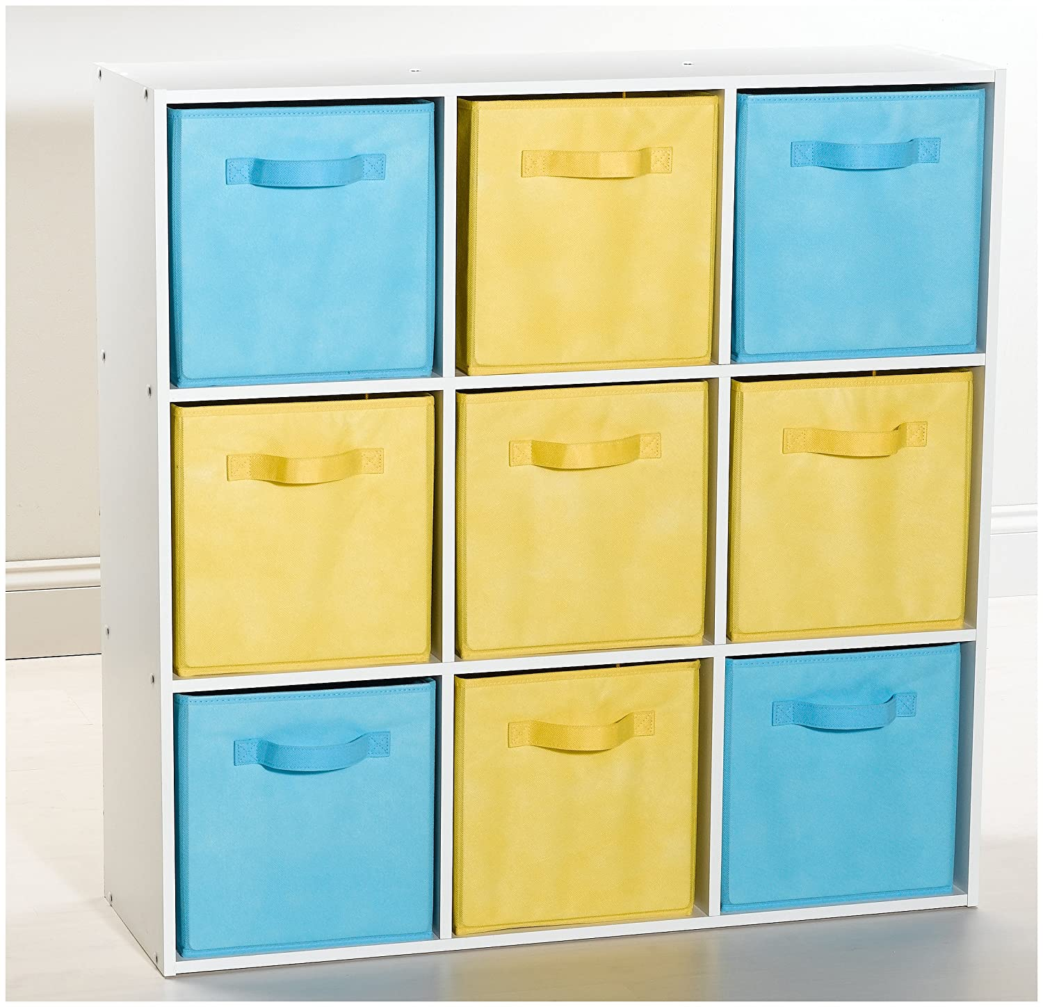 line maid woven on non for organizer guides accessories deals soft breathable cheap closet find get quotations shopping drawers dii with bin at storage