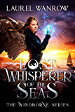Lost Whisperer of the Seas (The Windborne Book 3)