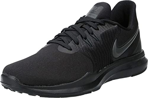 Nike »Wmns In season Trainer 8« Trainingsschuh | OTTO
