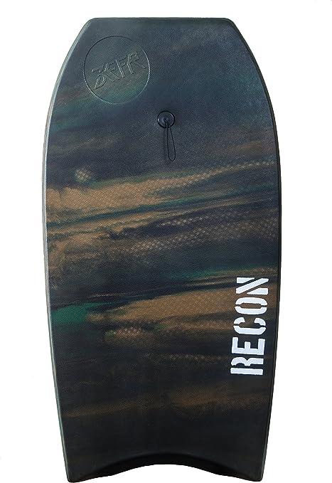 ZEFR RECON 42″ Bodyboard