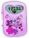 VTech Secret Safe Diary Mini Diary