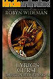 Lyric's Curse (Dragonblood Sagas Book 1)