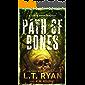 Path of Bones: A Cassie Quinn Mystery (Cassie Quinn Mysteries)