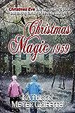 Christmas Magic 1959