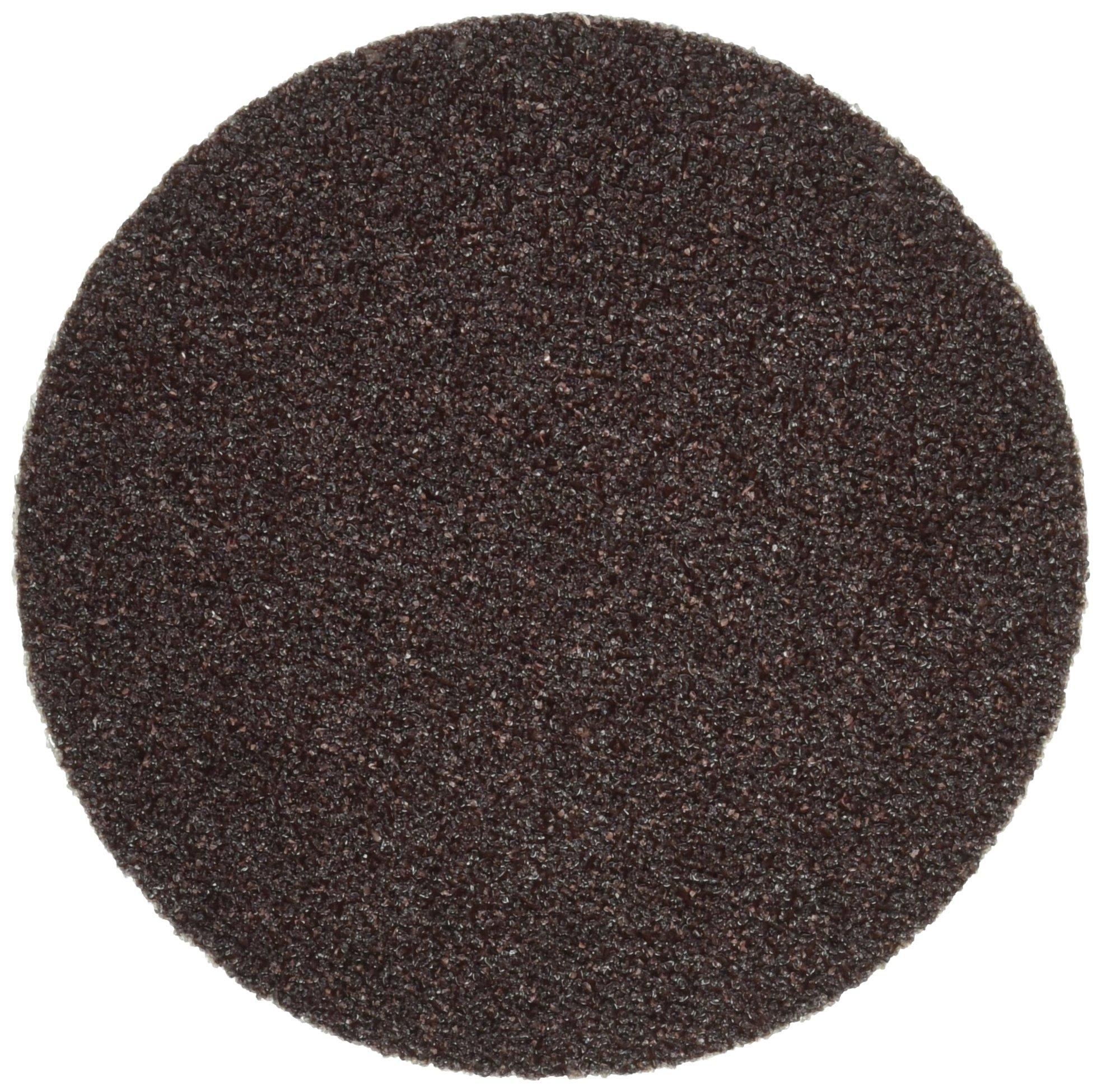 Festool 484152 P36 Grit, Saphir Abrasives, Pack of 25