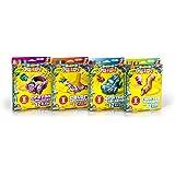 Crayola Melt N Mold Crayons Expansion Packs