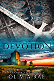 DEVOTION (THE SWORD AND THE CROSS CHRONICLES Book 6)